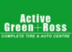 active green
