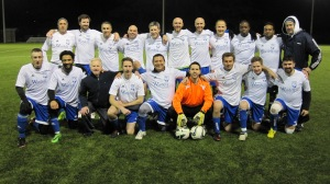 IMG_6847 Oct 30th 2015 Post game Play Off Final 2nd Div O30